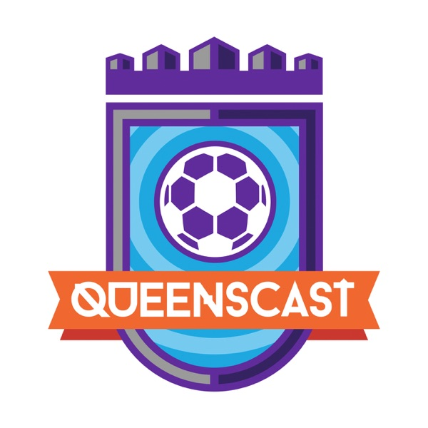 QueensCast's podcast