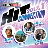 Ultratop Hit Connection 2017.1 - Various Artists