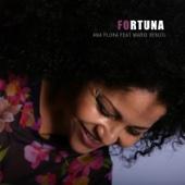 Fortuna (feat. Mario Venuti)