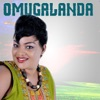 Omugalanda - Single, Grace Nakalema