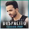 Despacito (Versión Pop) - Single, Luis Fonsi