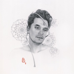 The Search for Everything - John Mayer, John Mayer