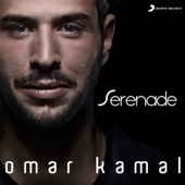 Fire - Omar Kamal