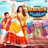 Bappi Lahiri, Anuradha Paudwal & Badshah Mp3 Download