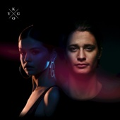It Ain't Me - Kygo & Selena Gomez Cover Art