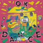 Ok, Dance - EP