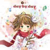 day by day TVアニメ「ソード・オラトリア」ED - EP