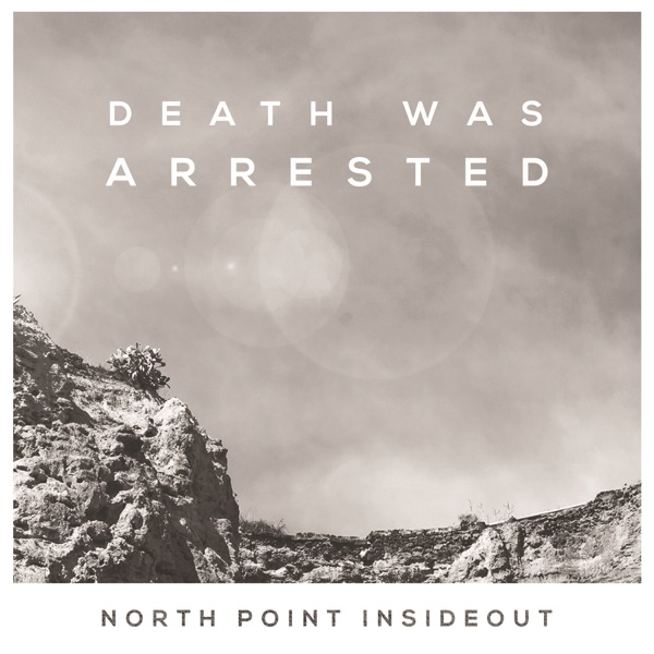 Death Was Arrested - Single