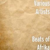 Beats of Afrika