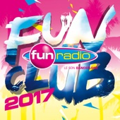 Various Artists - Fun Club 2017 illustration