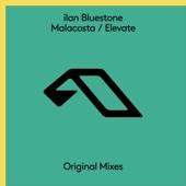 Malacosta / Elevate - EP