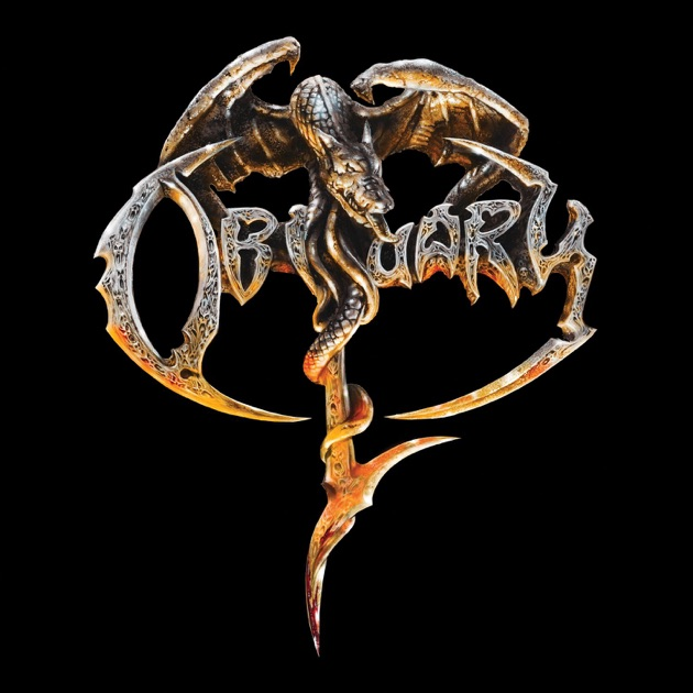 Obituary by Obituary