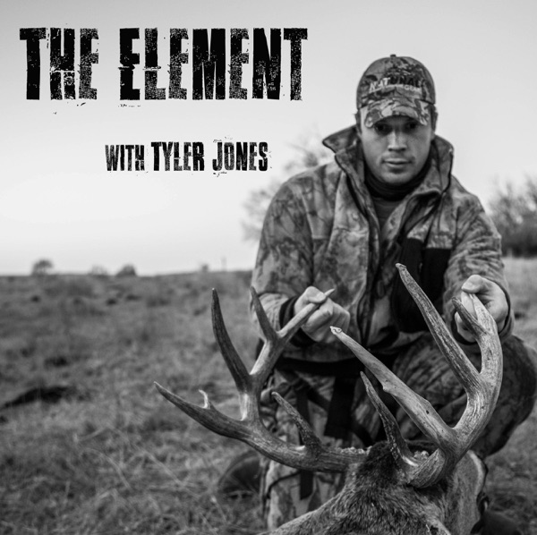 The Element Podcast