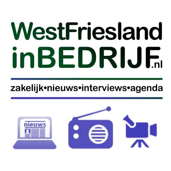 Westfriesland in Bedrijf [Radio]