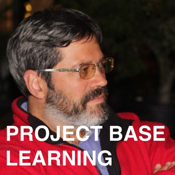 Project Base Learning