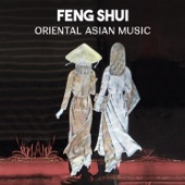 Feng Shui: Oriental Asian Music - Healing Meditation with Flute Sounds, Techniques for Stress Relief and Yoga Class Background Music