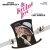 At Long Last Love (Original Motion Picture Soundtrack), Cole Porter