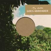 My Bubba - Goes Abroader artwork