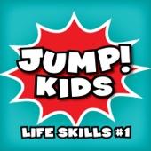 Life Skills #1