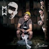 Marco Wagner - Boyfriends (feat. Die Obersteirer) Grafik