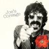 Joe's Corsage, Frank Zappa