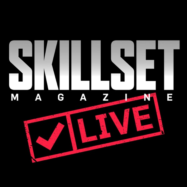 Aaj V Choni Aa Song Download By Ninja: Travis Haley From Skillset Live On Podbay