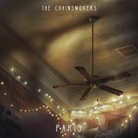 Paris - Single - The Chainsmokers