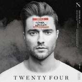 24 - EP