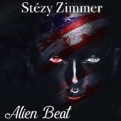Alien Beat