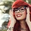 Beyond the Sea (Short Version) - Single, Traci Hines