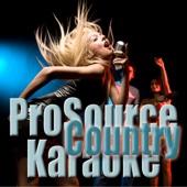 If Tomorrow Never Comes (Originally Performed By Garth Brooks) [Karaoke]