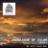 Knowledge of Islam, Vol. 3