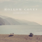 Hollow Coves - These Memories artwork