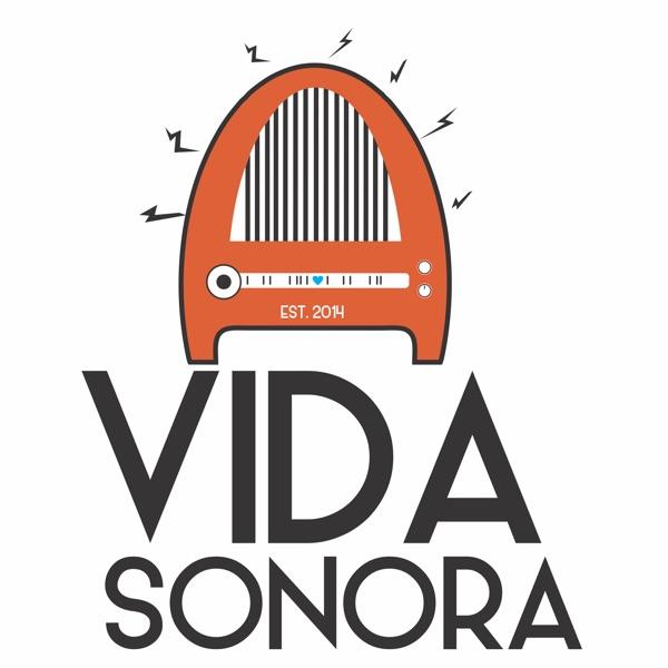 Vida Sonora