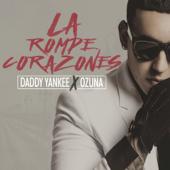 [Download] La Rompe Corazones (feat. Ozuna) MP3