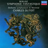Symphonie fantastique, Op. 14, H.48: II. Un bal (Valse. Allegro non troppo)
