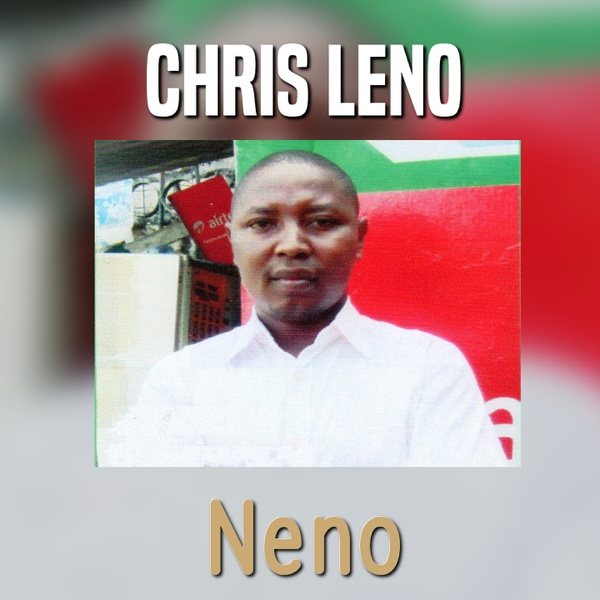 Neno | Chris Leno