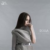 Download Lagu MP3 Rossa - Jangan Hilangkan Dia