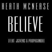 Believe (feat. Jgivens & Propaganda)