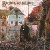 Black Sabbath (2009 Remastered Version), Black Sabbath