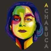 A Chabuca