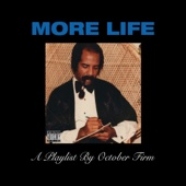 Drake - More Life Grafik
