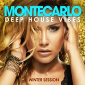 Monte Carlo Deep House Vibes (Winter Session)