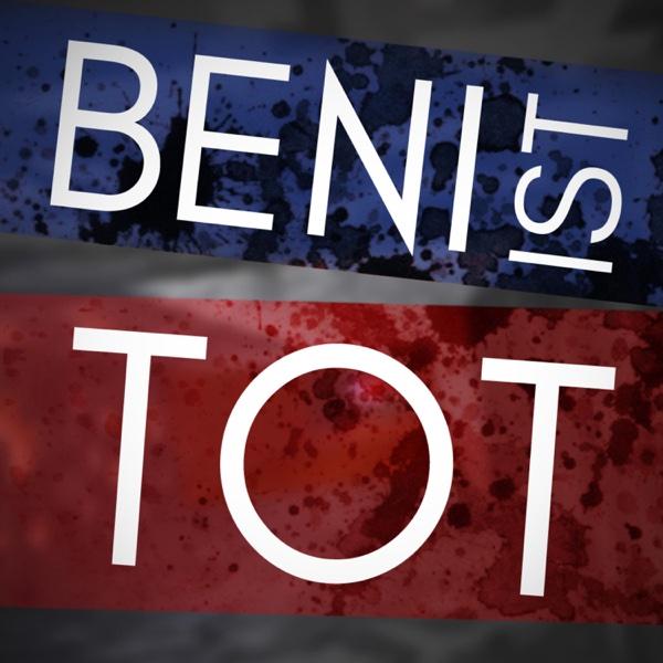 Beni Ist Tot! Minecraft Varo 4 #12 - Single | Lukas, Der Rapper