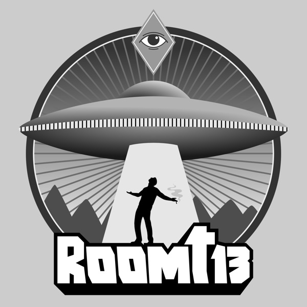 Roomt13's Podcast