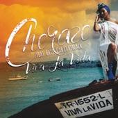Viva la vida (Remix) [feat. Cris Cab & KeBlack] - Single
