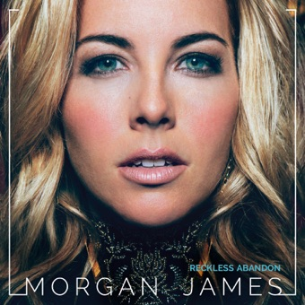 Reckless Abandon – Morgan James
