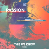 This We Know (feat. Kristian Stanfill)