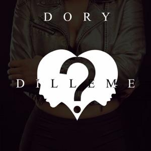 DORY - DILEMME
