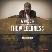 A Voice in the Wilderness, Vol. 1